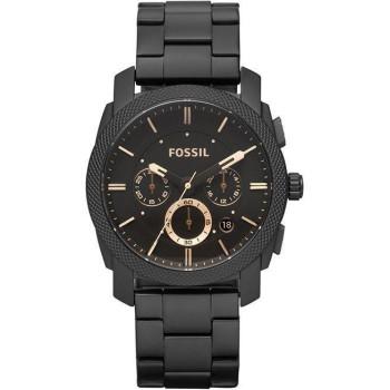 Часы Fossil FOS FS4682
