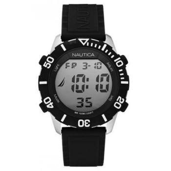 Часы Nautica A09925G