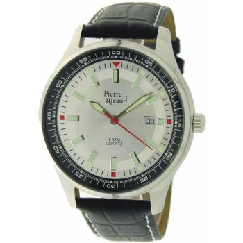 Часы Pierre Ricaud PR 11081.5213Q