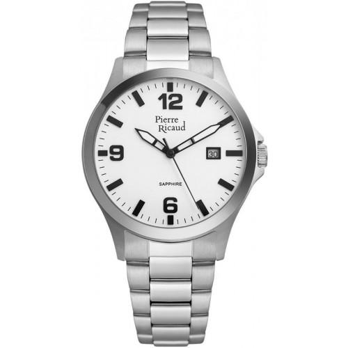 Часы Pierre Ricaud PR 91085.5153Q