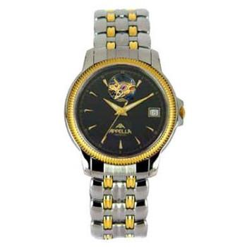 Часы Appella A-117-2004