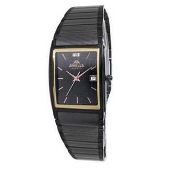 Часы Appella A-181-7004