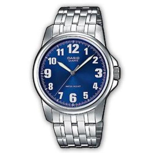 Часы Casio MTP-1260D-2BEF
