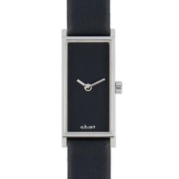 Часы a.b.art I102