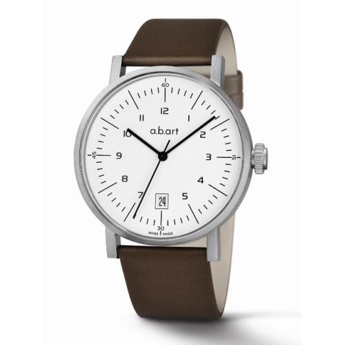 Часы a.b.art OA103