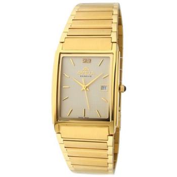 Часы Appella A-181-1001