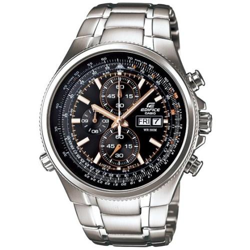 Часы Casio EFR-506D-1AVEF