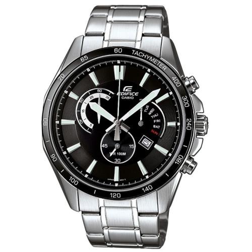 Часы Casio EFR-510D-1AVEF