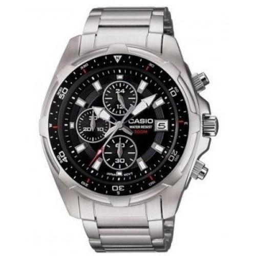 Часы Casio MTD-1067D-1AVEF