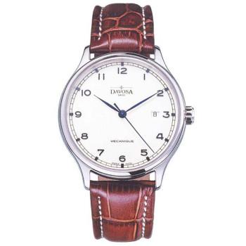 Часы Davosa 160.404.16