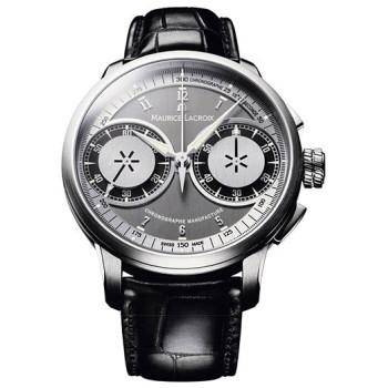 Часы Maurice Lacroix MP7128-SS001-320