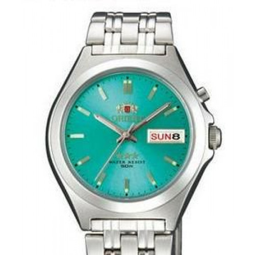 Часы Orient FEM5A00SE9