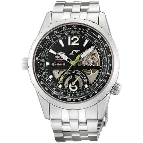 Часы Orient FFT00004B0