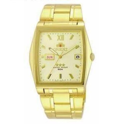 Часы Orient FPMAA002C7
