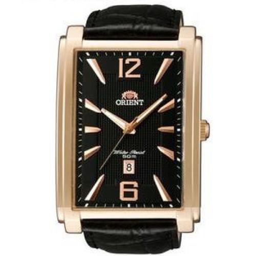 Часы Orient FUNED001B0