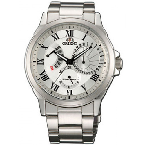 Часы Orient FUU08001S0
