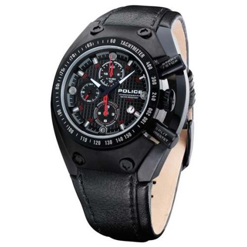 Часы Police 12086JSB/02