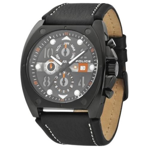 Часы Police 12416JSB/02