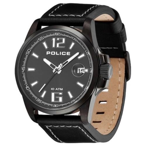 Часы Police 12591JSUB/02