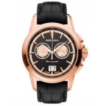 Часы Rodania 25006.36