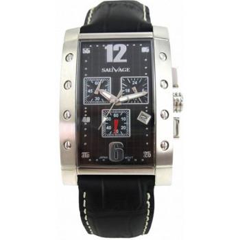 Часы Sauvage SA-SC36202S