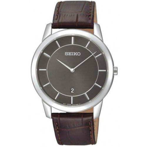 Часы Seiko SKP381P2