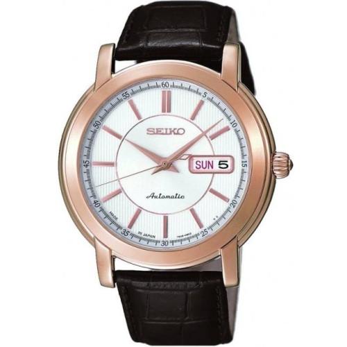 Часы Seiko SKZ290J1