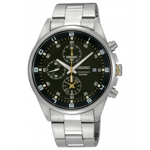 Часы Seiko SNDC89P1