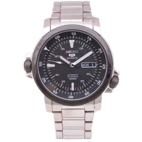 Часы Seiko SNZJ59K1