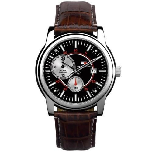Часы Tommy Hilfiger 1710106