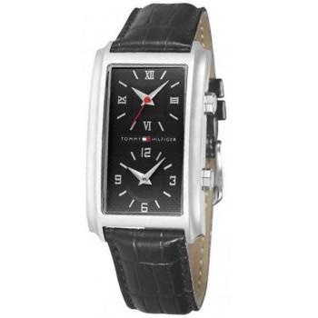 Часы Tommy Hilfiger 1710152