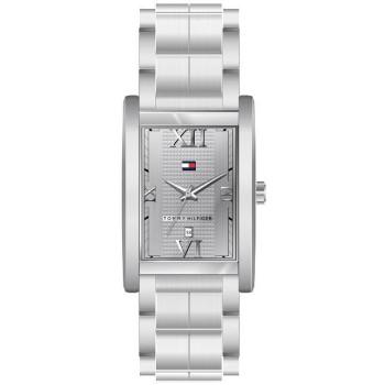 Часы Tommy Hilfiger 1710179