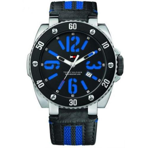 Часы Tommy Hilfiger 1790688