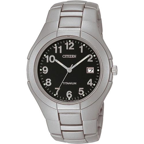 Часы Citizen BK1530-55F