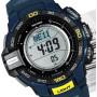 Часы Casio PRG-270-2ER