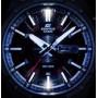 Часы Casio EFR-102-1A3VEF