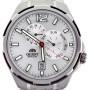 Часы Orient FET0L002W0