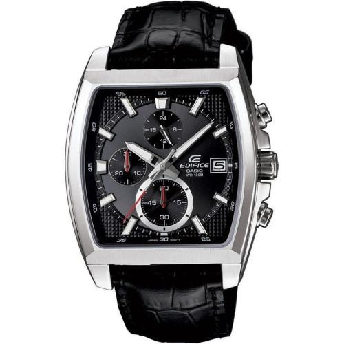 Часы Casio EFR-524L-1AVEF
