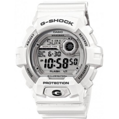 Часы Casio G-8900A-7ER
