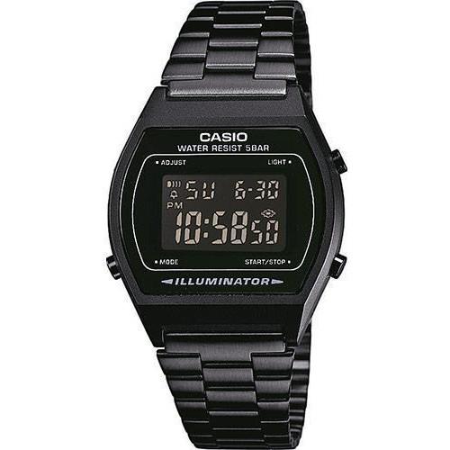 Часы Casio B640WB-1BEF