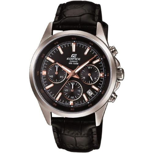 Часы Casio EFR-527L-1AVUEF