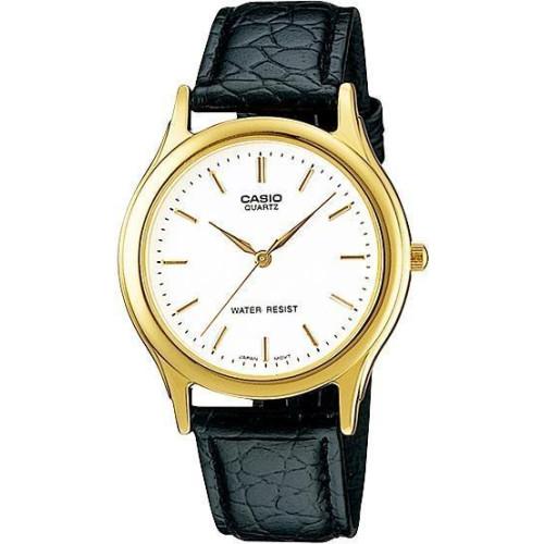Часы Casio MTP-1093Q-7AH