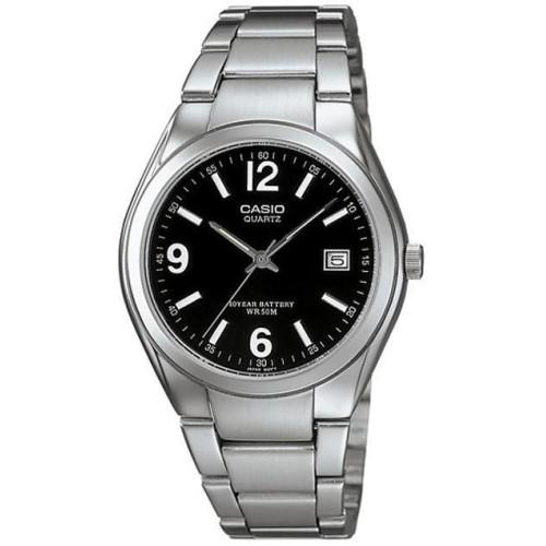 Часы Casio MTP-1265D-1AVEF