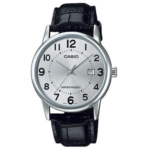 Часы Casio MTP-V002L-7BUDF