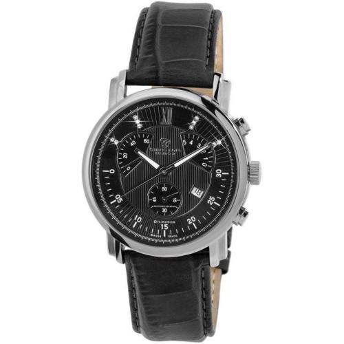 Часы Christina 511SBLBL