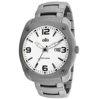 Часы Elite E60073 004