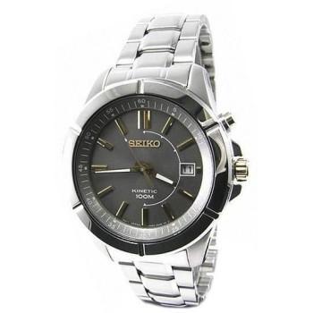 Часы Seiko SKA543P1