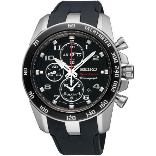 Часы Seiko SNAE87P1