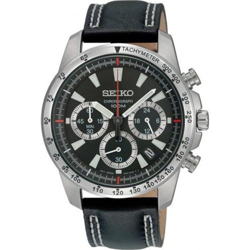 Часы Seiko SSB033P1