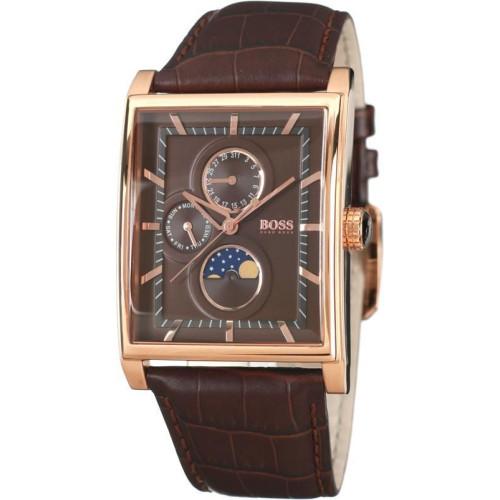 Часы Hugo Boss 1512649